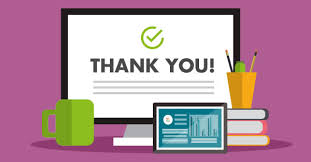 YITH Custom Thank You Page for WooCommerce Premium 1.1.9 – Rabais ...