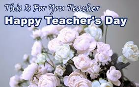 teachers day cards poem greeting speech and quotes happy
