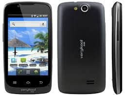 verykool s732 pictures, official photos