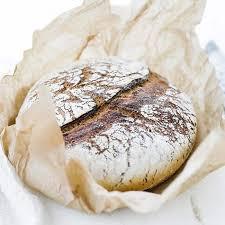 spelt flour bread recipe chef billy