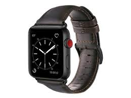 kyisgos for apple watch band 38mm 40mm