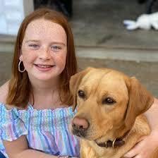 Abby Myers (horselover_4921) on Pinterest