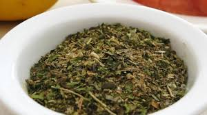 """Image result for wild green spice rub"""""""