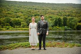 hannah kyle shawnee inn wedding