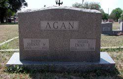 Emma Rosetta Smith Agan (1881-1966) - Find A Grave Memorial