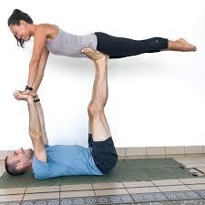 couple s yoga poses 23 easy um
