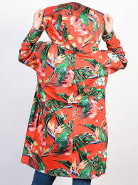 femi stories pagan tropical red women s