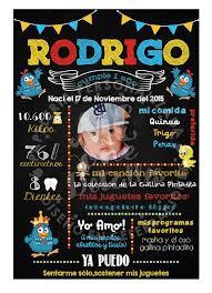 Dumbo Fiesta De Cumpleanos Invitaciones Personalizadas Invita A