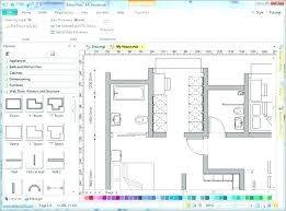 design easy house plan