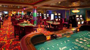 Casinopokerguru Reviews - 1 Review of Casinopokerguru.com | Sitejabber