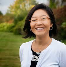 Nancy D Yen, age 59 phone number and address. 3851 Alder Woods Ct, Fairfax,  VA 22033 - BackgroundCheck