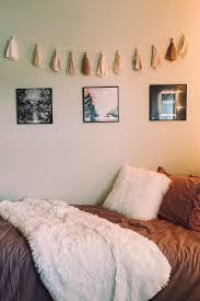 45 Cool Dorm Room Decor Ideas You Ll Like Digsdigs