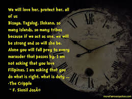 quotes about love tagalog for she top love tagalog for she