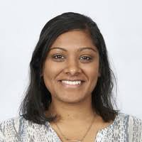 "400+ ""Priti Shah"" profiles | LinkedIn"