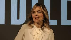 Laura Chimenti per il film Il Testimone Invisibile - YouTube