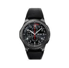 Apple Watch Edition 42mm (1st gen ...