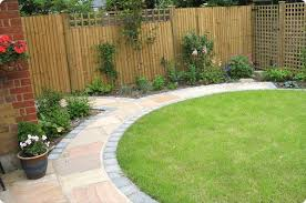 garden path designs nice looking 4