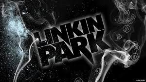 linkin park logo 2016 wallpaper