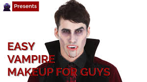 vire makeup tutorial for guys