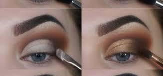 makeup tutorial make up for beginners