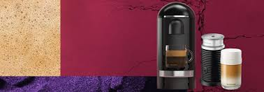 machine offer nespresso voucher codes
