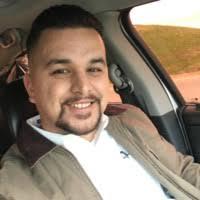 Jaime De Los Santos - Territory Sales Manager - WORLDPAC | LinkedIn