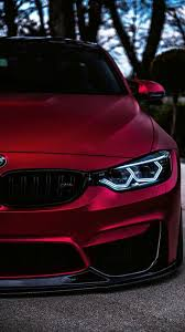 this is my wallpaper bmw m4 9