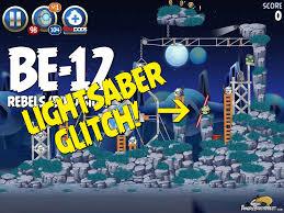 Angry Birds Star Wars 2 Rebels 3 Star Walkthrough Videos ...