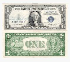 Ivy Baker Priest Courtesy Signature - 1935 Silver Certificate, HD Png  Download - kindpng