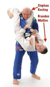sally s bjj holiday wish list