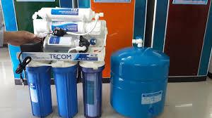 Hướng dẫn sửa chữa máy lọc nước RO - có nước, có điện nhưng máy ...