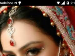 bridal makeup video tutorials 1 0 free