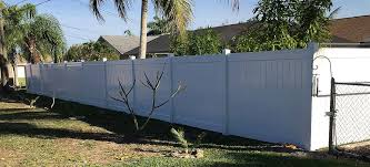 5 Things That Will Delay Your Fence Installation Fence Dynamics