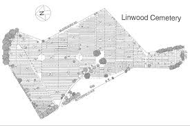 linwood cemetery in linwood canterbury