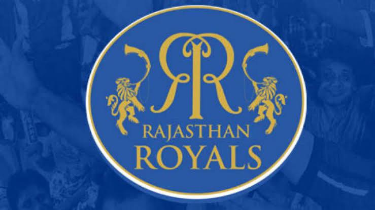 """Image result for Rajasthan Royals 2020 squad"""""""