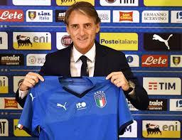 UEFA NATIONS LEAGUE - ITALIA VS POLONIA - Nazionaliditalia