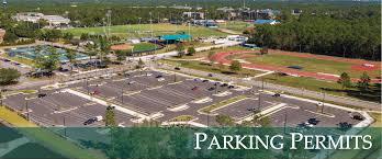 Parking Permits Parking Uncw