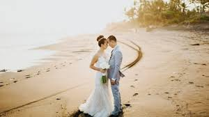 Leura Film | Bali Wedding Videography & Cinematography
