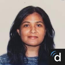 Dr. Priya Patel, MD – Altamonte Springs, FL | Internal Medicine