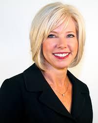 School of Medicine hires Wendy Nelson as development director in ...