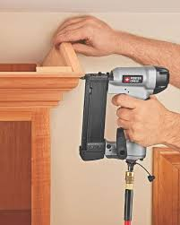 nail guns vs brad nailer