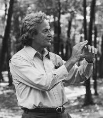Richard Feynman - Wikipedia, la enciclopedia libre