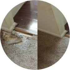 atlanta carpet repair services