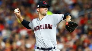 Zerillo's MLB Daily Betting Model, Sept. 11: Fade Adam Plutko ...