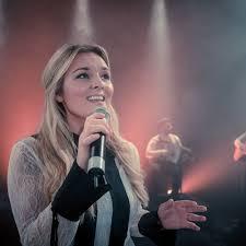Megan Burns of Dublin Irish Dance - STNJ Episode 173 by ...