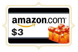 get free amazon gift cards codes no surveys