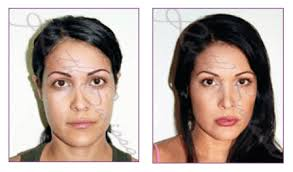 permanent makeup in los angeles