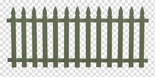 Synthetic Fence Transparent Background Png Cliparts Free Download Hiclipart