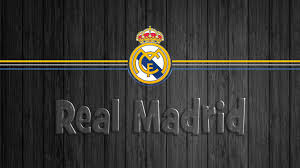 50 real madrid wallpapers for desktop