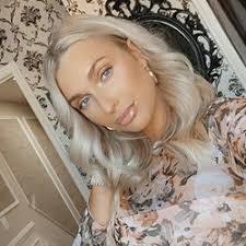 makeup artists near beauty trends